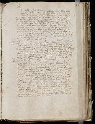 366px-Voynich_Manuscript_(115)