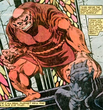 Quasimodo-Marvel-Comics-Hulk